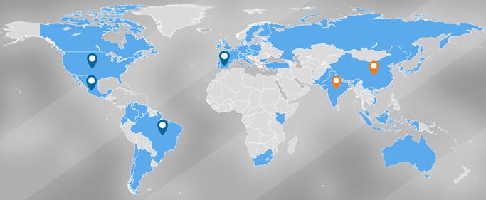 mapa-fusoni3